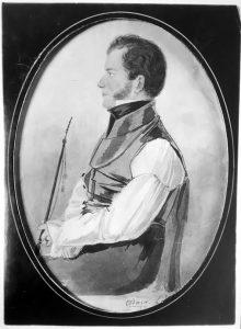 Gustaf Lejdenfrost