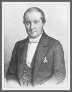Pehr Henrik Malmsten